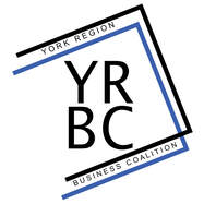 York Region Business Coalition